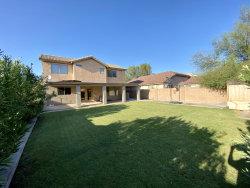 Photo of 13621 W Peck Court, Litchfield Park, AZ 85340 (MLS # 6132182)