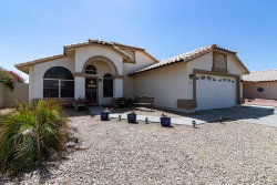 Photo of 12221 W Windsor Avenue, Avondale, AZ 85392 (MLS # 6132188)