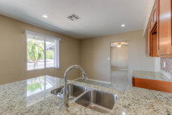 Photo of 4809 W Monte Vista Road, Phoenix, AZ 85035 (MLS # 6132191)