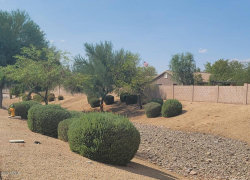 Photo of 1149 W 4th Avenue, Apache Junction, AZ 85120 (MLS # 6132223)