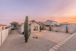 Photo of 18338 E El Buho Pequeno --, Gold Canyon, AZ 85118 (MLS # 6132263)
