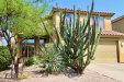 Photo of 4528 E Matt Dillon Trail, Cave Creek, AZ 85331 (MLS # 6132302)