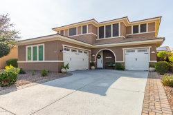 Photo of 31672 N 131st Avenue, Peoria, AZ 85383 (MLS # 6132335)