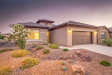 Photo of 4403 W Box Canyon Drive, Eloy, AZ 85131 (MLS # 6132355)