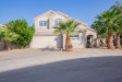 Photo of 8942 W Acoma Drive, Peoria, AZ 85381 (MLS # 6132401)