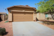 Photo of 9128 N 184th Lane, Waddell, AZ 85355 (MLS # 6132506)