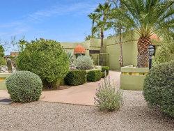 Photo of 9447 E Calle De Valle Drive, Scottsdale, AZ 85255 (MLS # 6132548)