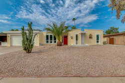 Photo of 13626 N 1st Street, Phoenix, AZ 85022 (MLS # 6132562)