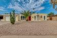 Photo of 13626 N 1st Street, Phoenix, AZ 85022 (MLS # 6132562)