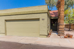 Photo of 1326 E Susan Lane, Tempe, AZ 85281 (MLS # 6132597)