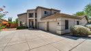 Photo of 6613 W Cavedale Drive, Phoenix, AZ 85083 (MLS # 6132605)