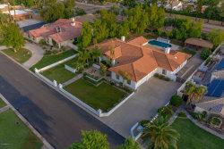 Photo of 1441 E Los Arboles Drive, Tempe, AZ 85284 (MLS # 6132612)