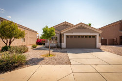 Photo of 33085 N North Butte Drive, Queen Creek, AZ 85142 (MLS # 6132630)