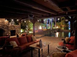 Photo of 5848 E Betty Elyse Lane, Scottsdale, AZ 85254 (MLS # 6132636)