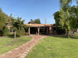 Photo of 5705 N 10th Avenue, Phoenix, AZ 85013 (MLS # 6132641)