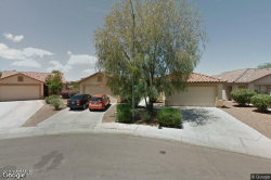 Photo of 639 W Mirage Loop, Casa Grande, AZ 85122 (MLS # 6132654)