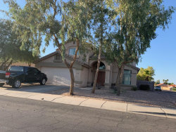 Photo of 648 E Racine Place, Casa Grande, AZ 85122 (MLS # 6132656)