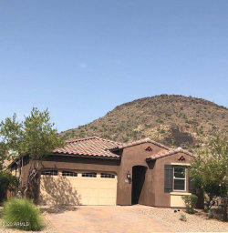 Photo of 12786 W Caraveo Place, Peoria, AZ 85383 (MLS # 6132669)