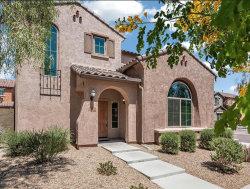 Photo of 21210 N 36th Place, Phoenix, AZ 85050 (MLS # 6132683)