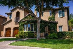 Photo of 1142 W Horseshoe Avenue, Gilbert, AZ 85233 (MLS # 6132704)