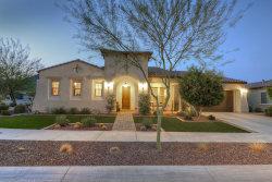 Photo of 20978 W Colina Court, Buckeye, AZ 85396 (MLS # 6132711)