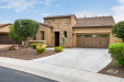 Photo of 12951 W Domino Drive, Peoria, AZ 85383 (MLS # 6132726)