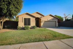 Photo of 223 S 124th Avenue, Avondale, AZ 85323 (MLS # 6132735)