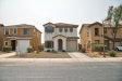 Photo of 6323 W Beverly Road, Laveen, AZ 85339 (MLS # 6132751)