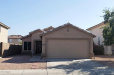Photo of 11833 W Cortez Street, El Mirage, AZ 85335 (MLS # 6132771)