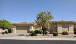 Photo of 14151 N 90th Drive, Peoria, AZ 85381 (MLS # 6132791)