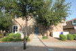Photo of 4748 E Waterman Street, Unit 103, Gilbert, AZ 85297 (MLS # 6132812)