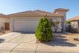 Photo of 6561 W Puget Avenue, Glendale, AZ 85302 (MLS # 6132832)