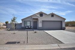 Photo of 14805 S Charco Road, Arizona City, AZ 85123 (MLS # 6132889)