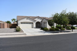 Photo of 2948 E Tonto Drive, Gilbert, AZ 85298 (MLS # 6132957)