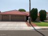 Photo of 4173 W Corona Drive, Chandler, AZ 85226 (MLS # 6133004)