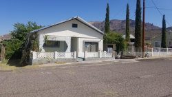 Photo of 516 W Hill Street, Superior, AZ 85173 (MLS # 6133031)