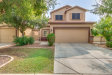 Photo of 931 S Racine Lane, Gilbert, AZ 85296 (MLS # 6133033)