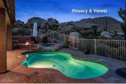Photo of 26376 N 115th Way, Scottsdale, AZ 85255 (MLS # 6133037)