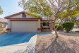 Photo of 2029 S 83rd Drive, Tolleson, AZ 85353 (MLS # 6133060)