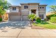Photo of 684 W Hemlock Way, Chandler, AZ 85248 (MLS # 6133071)