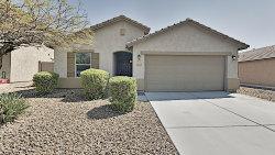Photo of 237 S 195th Drive, Buckeye, AZ 85326 (MLS # 6133099)