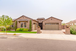 Photo of 22267 E Quintero Road, Queen Creek, AZ 85142 (MLS # 6133103)