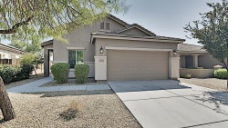 Photo of 201 N 191st Drive, Buckeye, AZ 85326 (MLS # 6133107)