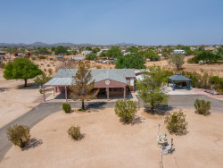 Photo of 10622 N Malachite Way, Casa Grande, AZ 85122 (MLS # 6133118)