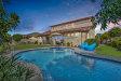 Photo of 4203 E Dubois Avenue, Gilbert, AZ 85298 (MLS # 6133121)