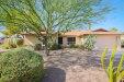 Photo of 2 E Surrey Avenue, Phoenix, AZ 85022 (MLS # 6133129)