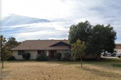 Photo of 2197 E Willis Road, Gilbert, AZ 85297 (MLS # 6133156)