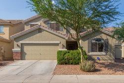 Photo of 23848 W Grove Street, Buckeye, AZ 85326 (MLS # 6133176)