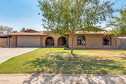Photo of 1219 E Delano Drive, Casa Grande, AZ 85122 (MLS # 6133198)