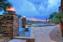 Photo of 11153 E Karen Drive, Scottsdale, AZ 85255 (MLS # 6133239)